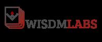 WisdmLabs Docs