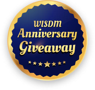 giveaway-anniversary.png