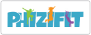 logo of phizifit