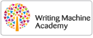 logo of Writing Machine Academy