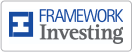 logo of Framework Investing
