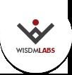 wisdm-logo.png