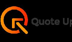 QuoteUp-Quotation-Plugin-WooCommerce-Logo