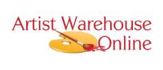 artist-warehouse-logo