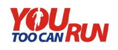 YTCR-Client-Logo