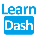 learndash-logo-home