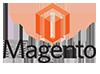 magento-services-home