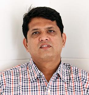 rahul-gupte-photo-about