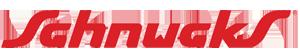 schnucks-logo