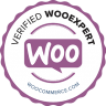woo-expert-standard-color