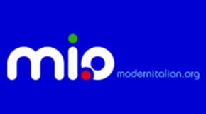 mio_logo