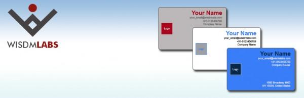 Business-Card-Plugin-WordPress