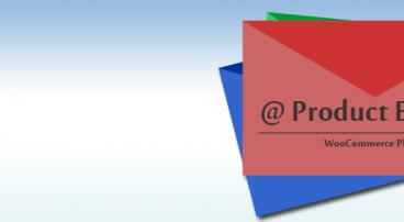 Product Enquiry Plugin