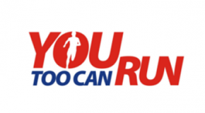 you-too-can-run-logo