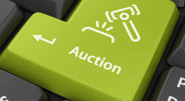 ultimate-auction