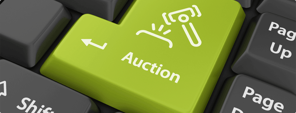 online1-auction