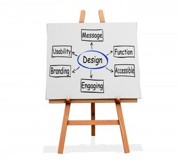 User experience design consulting development wisdmlabs for Experience design consultant