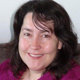 Sarah-Henderson-client