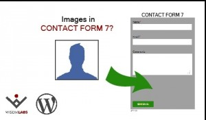 Contact Form 7 customization