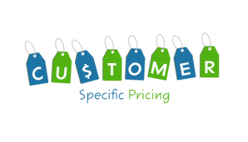 customer-specific-pricing-woo