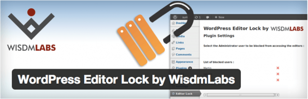 editor_lock