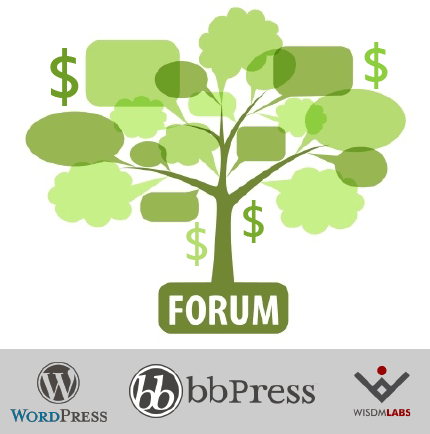 bbPress-WooCommerce-Paid-Forum