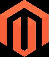 magento-logo-mlp