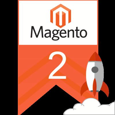 migrate-magento-2-0