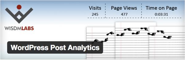 post_analytics
