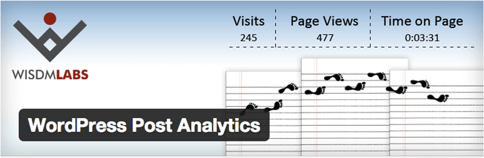 post_analytics