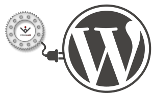 WisdmLabs-WordPress-Plugin-Developer