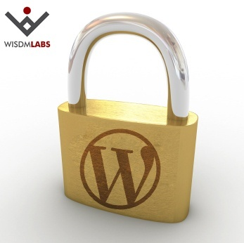 secure-WordPress-website