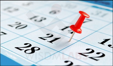 Calendar-Plugin-WordPress