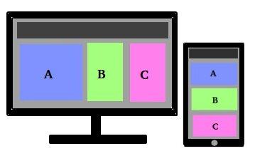 responsive web design patterns pdf