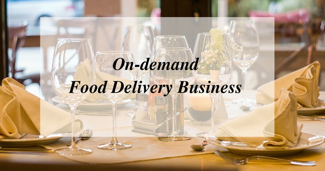 restaurant-delivery-website