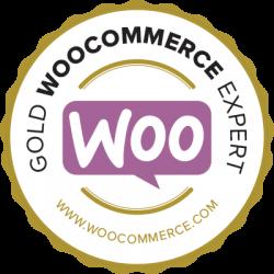 woocommerce-expert-gold-D