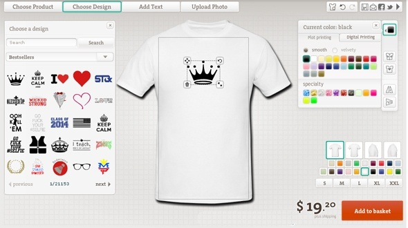 Spreadshirt-Design-Your-Own