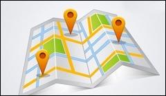 Maps Location Search
