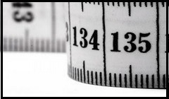 Units of Measurement