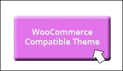 WooCommerce Compatible Theme