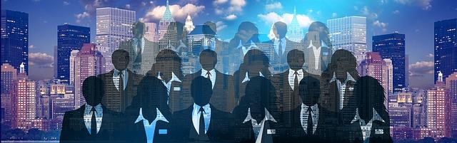 freelancer-job-bidding-website