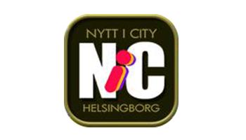 nytticity-logo