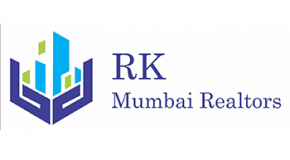 rkmumbai-logo