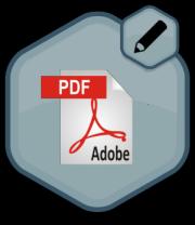 GF-PDF-Auto-Fill