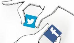 Social Sharing Links WordPress