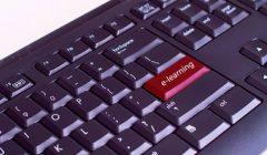 e-learning-website-WordPress