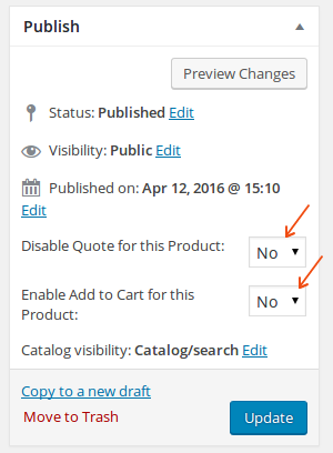 quoteup-settings-individual-product