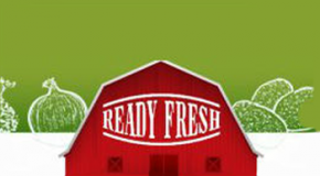 readyfresh-logo