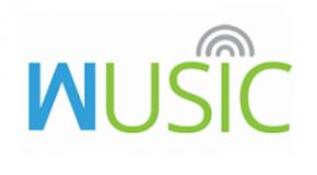 wusic-logo