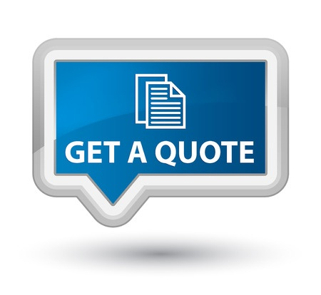 Request A Quote Fascinating Add 'Request A Quote' Option To Your WooCommerce Store